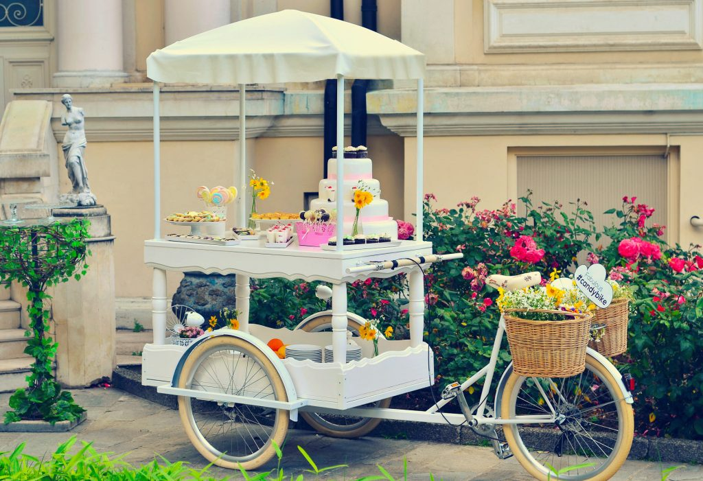 Garden Party Catering Jubile Botez Nunta Aniversare Corporate Bucuresti Ilfov