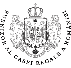 Catering Jubile Botez Nunta Aniversare Corporate Bucuresti Ilfov